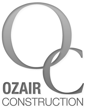 Ozair Construction